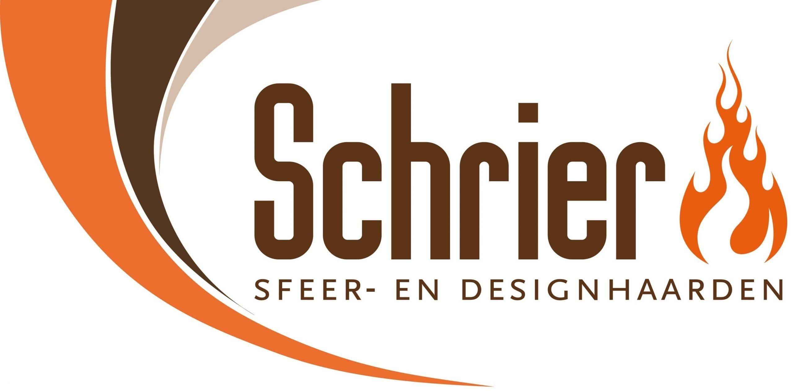Schrier sfeer- en designhaarden