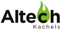 Altech logo-klein