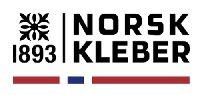Norsk kleber logo