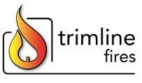Trimline Thermocet
